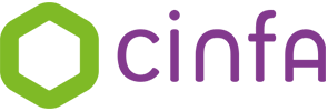 Cinfa logo
