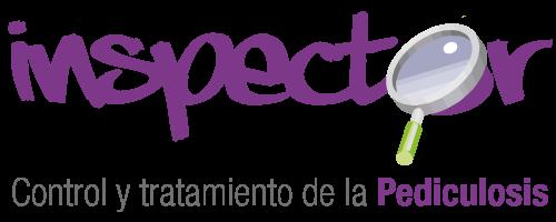 Actualice sus conocimientos y consiga las herramientas necesarias para garantizar el éxito de los tratamientos pediculicidas. Programa pendiente de acreditación.