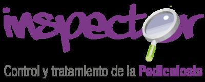 Inspector: control y tratamiento de la pediculosis